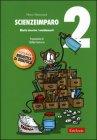 ScienzeImparo - Vol. 2
