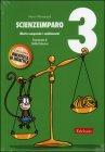 ScienzeImparo - Vol. 3