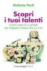 Scopri i Tuoi Talenti (eBook) Stefania Fierli