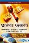 Scopri il Segreto (Libro + DVD + CD Audio)