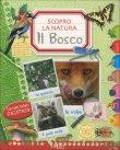 Scopro la Natura - il Bosco