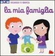 Scorri e Gioca - La Mia Famiglia Nathalie Choux