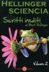 Hellinger Sciencia - Volume 2