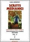 Scritti Medianici - Vol.2