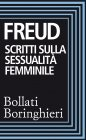 Scritti sulla Sessualità Femminile (eBook) Sigmund Freud