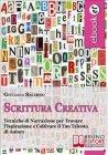 Scrittura Creativa (eBook) Giuliana Salerno