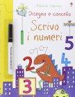 Scrivo i Numeri Jessica Greenwell Kimberley Scott