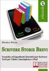 Scrivere Storie Brevi (eBook) Daniela Folco