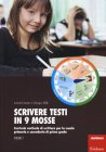 Scrivere Testi in 9 Mosse