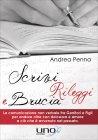 Scrivi Rileggi e Brucia Andrea Penna