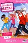 Scuola di Danza - Hip Hop Urrà Aurora Marsotto