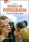 Scuola di Fotografia (eBook)