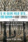 Se Mi Chiami Mollo Tutto... Per� Chiamami (eBook) Albert Espinosa