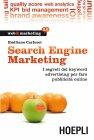 Search Engine Marketing (eBook) Emiliano Carlucci