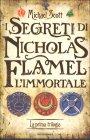 I Segreti di Nicholas Flamel, l'Immortale