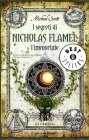 I Segreti di Nicholas Flamel, l'Immortale - Vol. 6: I Gemelli Michael Scott
