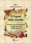 Il Segreto della Serenit� Antonella Baiocchi