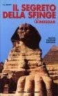 Il Segreto della Sfinge Amigdar F.L. Oscott