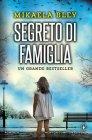 Segreto di Famiglia - Mikaela Bley