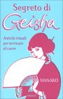 Segreto di Geisha