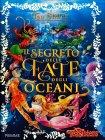 Il Segreto delle Fate degli Oceani Tea Stilton