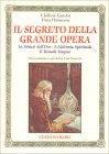 Il Segreto della Grande Opera