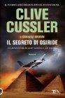 Il Segreto di Osiride Clive Cussler