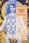 Seguendo la Luna eBook Barbara Polettini Coffani