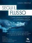 Segui il Flusso eBook Claudia Crescenzi