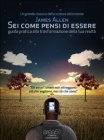 Sei come Pensi di Essere (eBook) James Allen