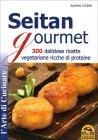 Seitan Gourmet Suman Casini