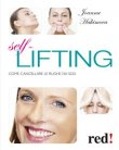 Self Lifting (eBook) Joanna Hakimova