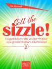 Sell the Sizzle! - eBook Phil Maxwell