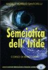 Semeiotica dell'Iride