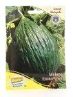 Semi di Melone Tendral Verde - 10 Gr