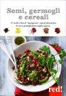 Semi, Germogli e Cereali Noémie Strouk