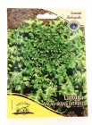 Semi di Lattuga Verde Salad Bowl - 25 Gr
