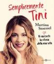 Semplicemente Tini - Martina Stoessel