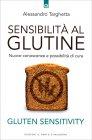 Sensibilità al Glutine Alessandro Targhetta