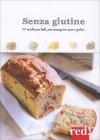 Senza Glutine di Florence Solsona, Camille Antoine