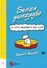 Senza Guinzaglio (eBook) Rupert Fawcett