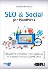 Seo & Social WordPress Bonaventura Di Bello