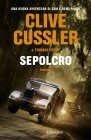 Sepolcro - Clive Cussler, Thomas Perry