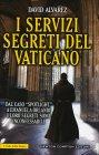 I Servizi Segreti del Vaticano Alvarez David
