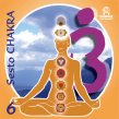 Sesto Chakra - CD