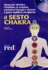 Il Sesto Chakra