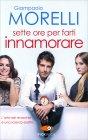 Sette Ore per Farti Innamorare - Giampaolo Morelli