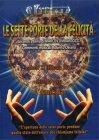 Le Sette Porte della Felicit� - DVD