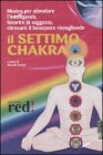 Il settimo chakra