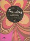 Sextrology - Leone